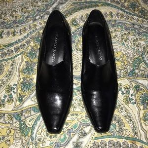 Franco Sarto, sz 8 shoe, Great Condition!